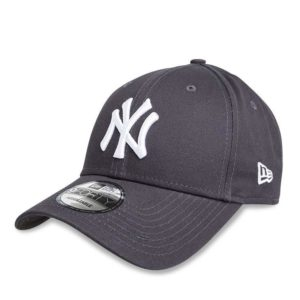 New Era MLB 9FORTY New York Yankees Cap navy