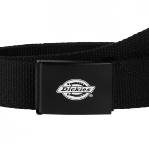 Dickies Orcutt Belt cintura in tessuto