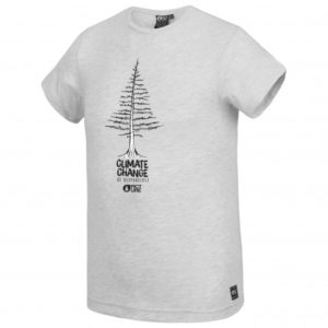 PICTURE – Niut Tee – T-shirt