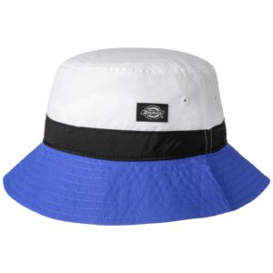 Freeville Bucket Hat Cappellini Bucket Unisex