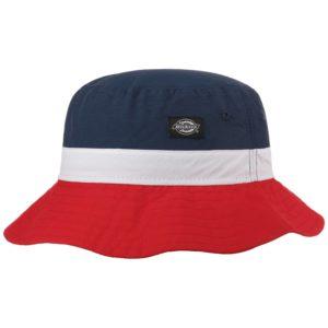 Freeville Bucket Hat Cappellini Bucket Unisex