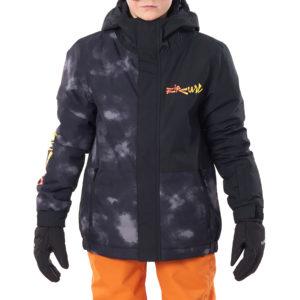 Rip Curl Rip Curl Olly Jacket Boys Snow Jacket