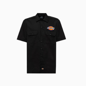 Dickies CLINTONDALE – Camicia