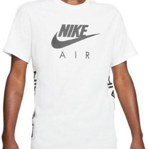 Nike Sportswear TEE AIR – T-shirt con stampa