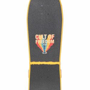 Globe Skate Blaster 30″